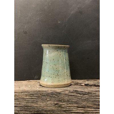 Doghouse Pottery Doghouse Pottery Medium Bud Vase