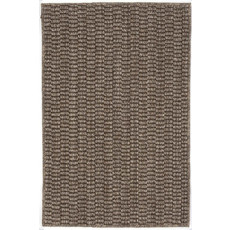 Dash & Albert Wicker Woven Sisal Rug
