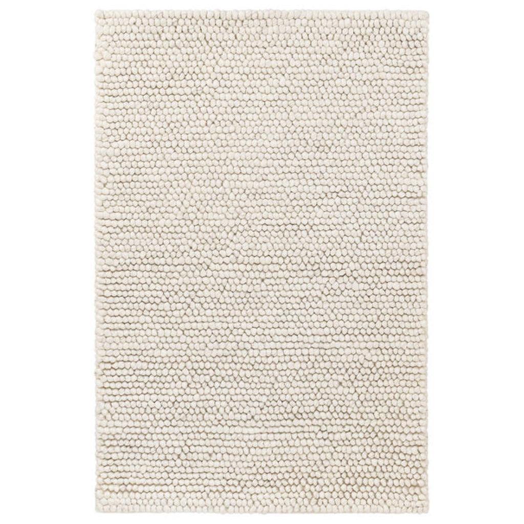 Dash Albert Niels Woven Wool Rug