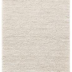 Dash & Albert Niels Woven Wool Rug