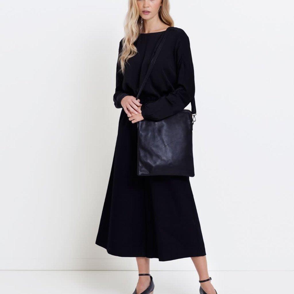 Esrum Bag