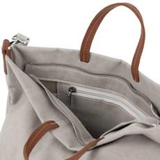 Uashmama Alle Bag