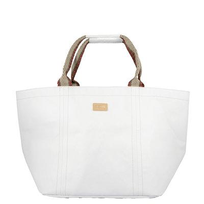 Uashmama Sydney Bag