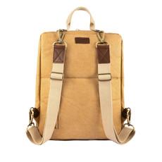 Uashmama Aspen Backpack