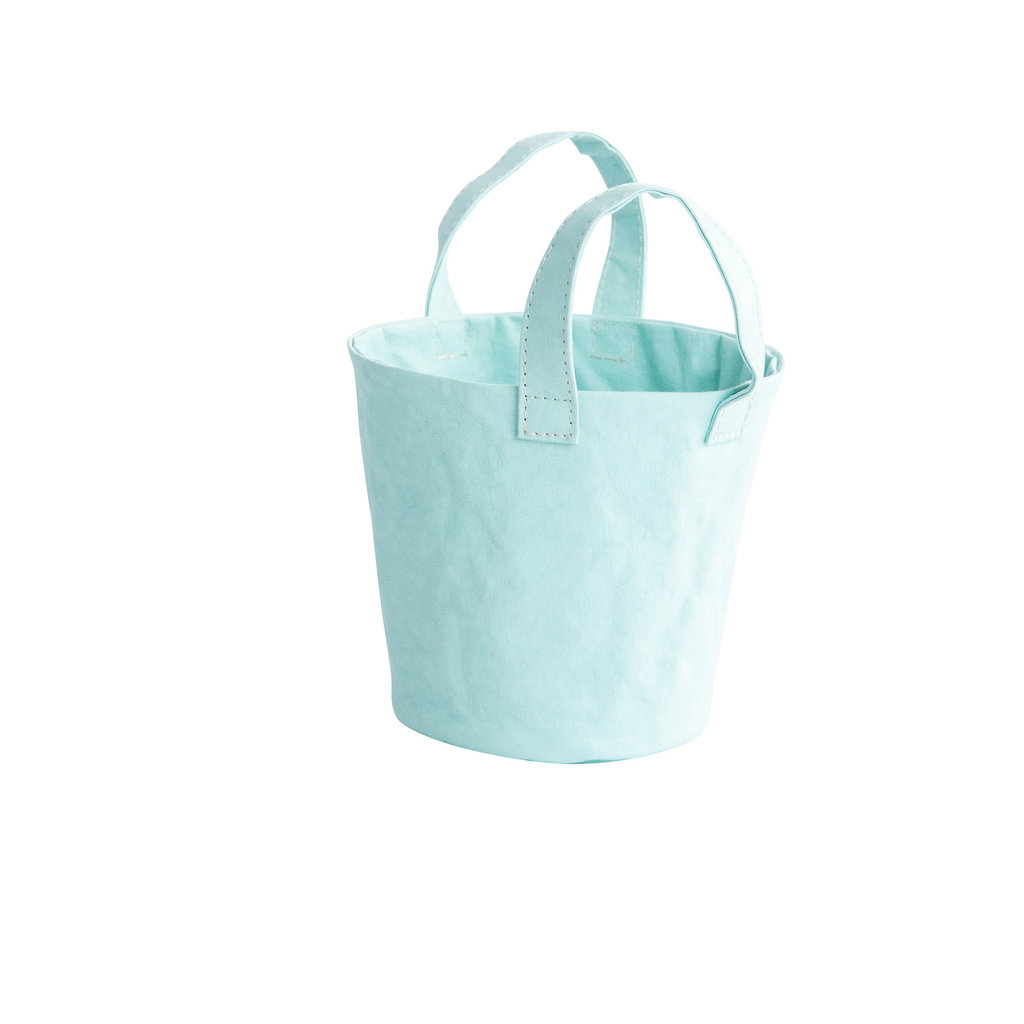 Uashmama Paper Basket