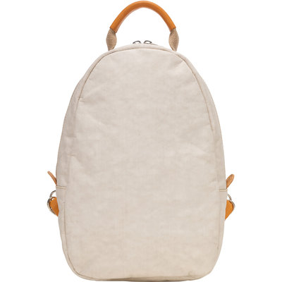 Uashmama Memmino Backpack