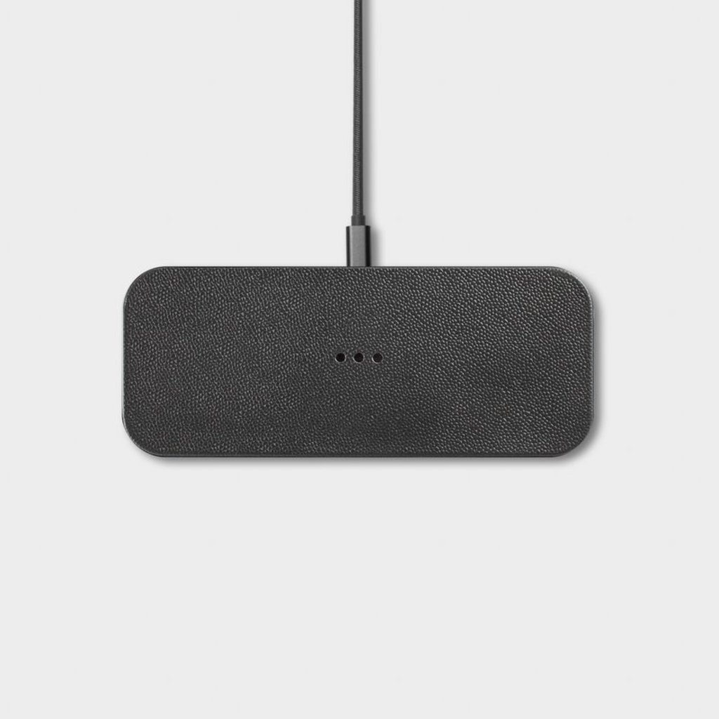 Wireless Charger Catch: 2
