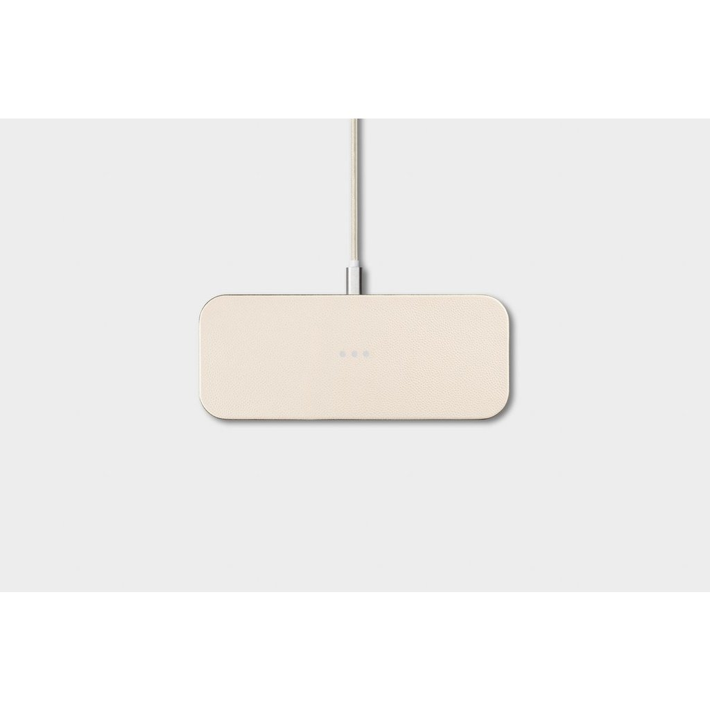 Courant Wireless Charger Catch: 2