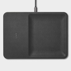 Wireless Charger Catch: 3