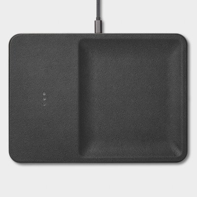 Courant Wireless Charger Catch: 3