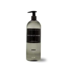 Fulton and Roark 2-in-1 Shampoo/Body Wash