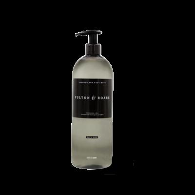 Fulton and Roark 2-in-1 Shampoo/Body Wash