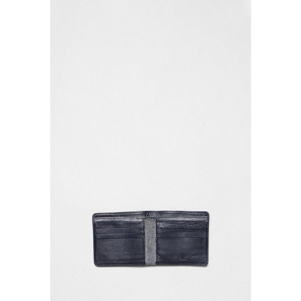 Slate Mand Wallet