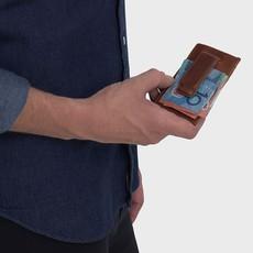 Olbu Card Holder