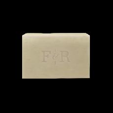 Fulton and Roark Fulton & Roark Palmetto Bar Soap 8.8oz