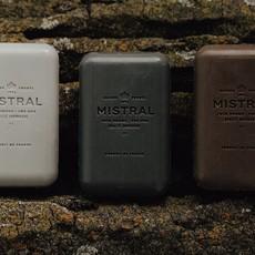 Soap Bar 250g Mens