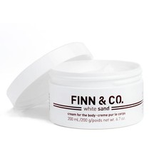 Finn and Co. Luxury Body Cream
