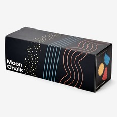 areaware Moon Chalk (Color Set)