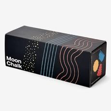 Moon Chalk (Color Set)