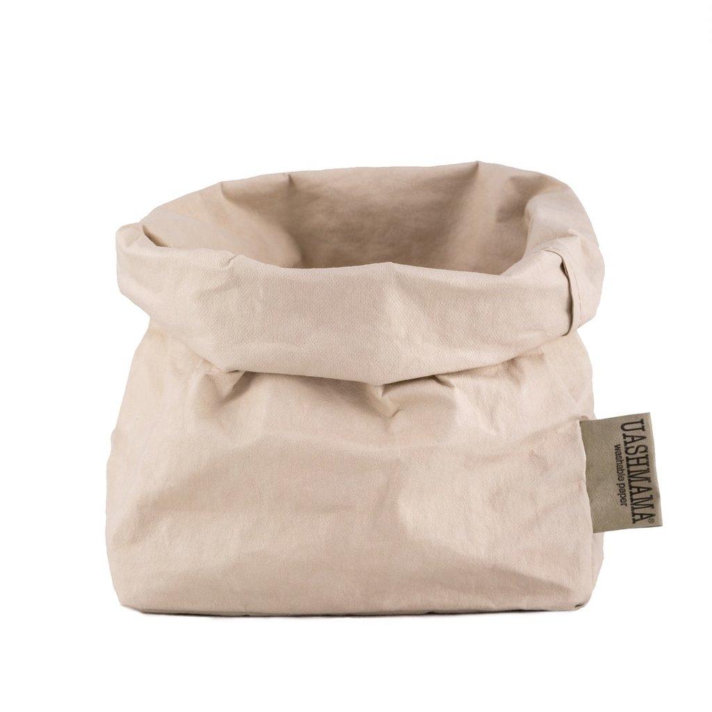 Uashmama Uashmama Paper Bag