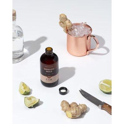 Slate Cocktail Mix