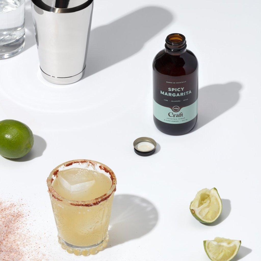 Cocktail Mix
