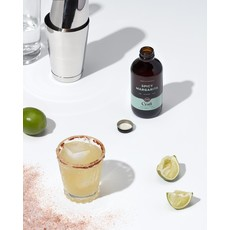Slate Cocktail Mix