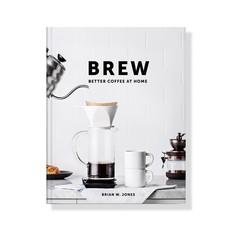 """Brew"""