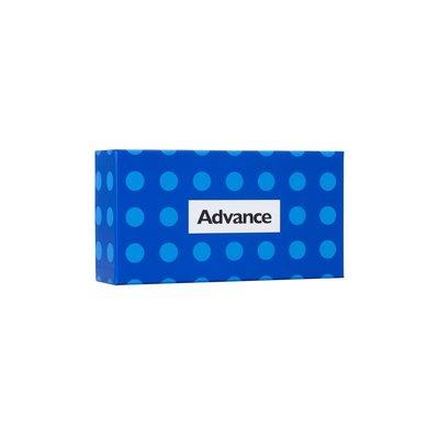 Advance Board Game
