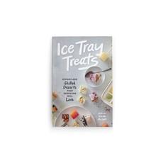 """""""Ice Tray Treats"""""""