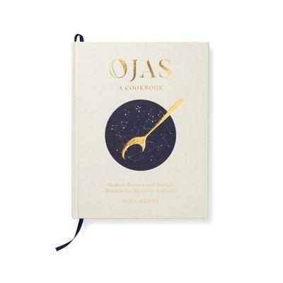 """Ojas"""