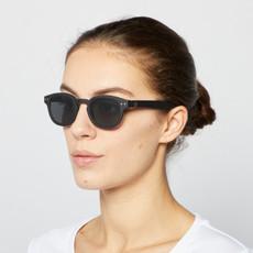 Izipizi Sunglasses #C