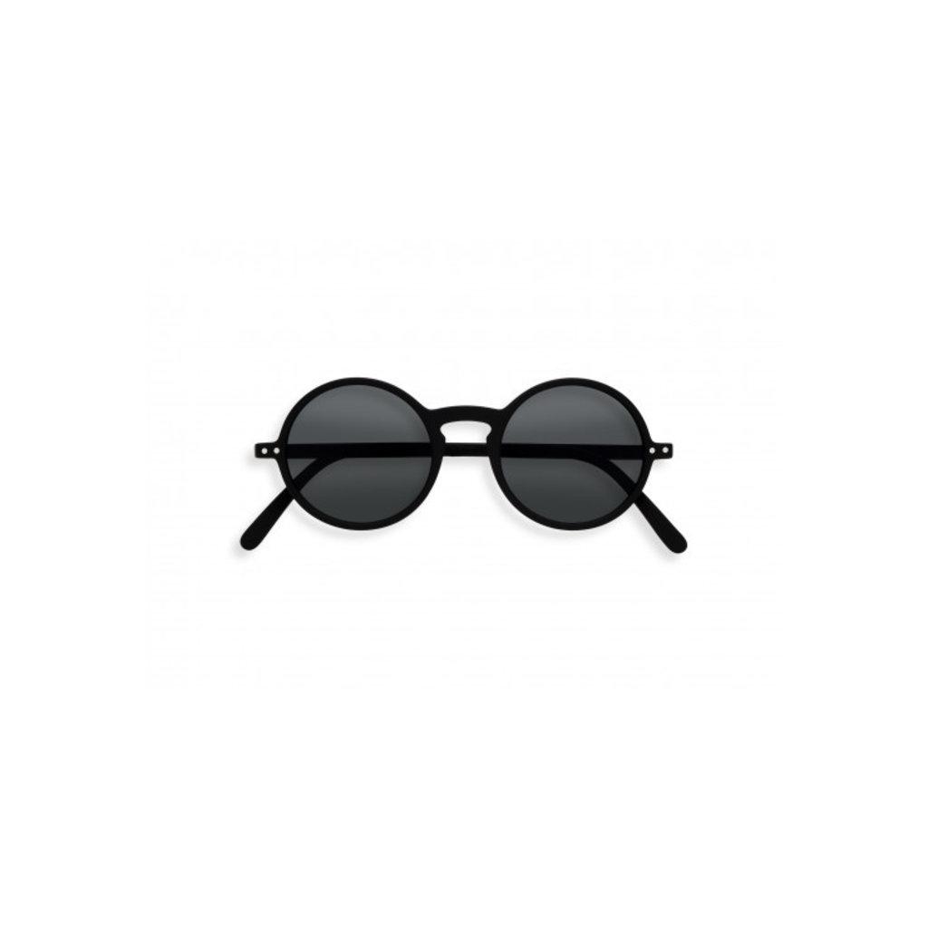 Sunglasses #G