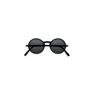 Sunglasses #G