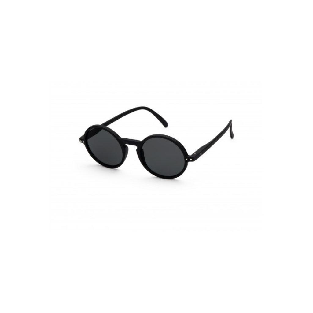 Izipizi Sunglasses #G