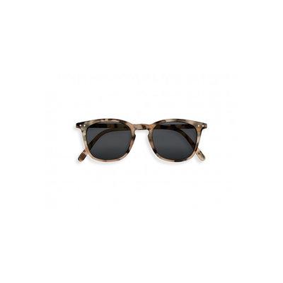 Izipizi Sunglasses #E