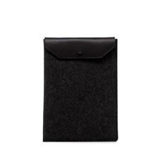 """Graf Lantz Graf Lantz MacBook Pro Sleeve 15"""""""