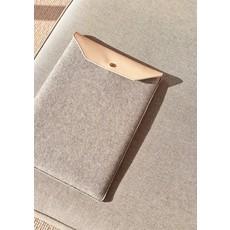"Graf Lantz MacBook Pro Sleeve 15"""