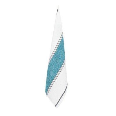 Harmony Linen Dish Towel