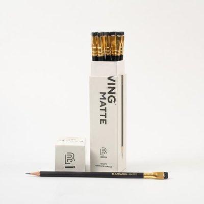 Blackwing Pencils (set of 12)