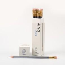 Blackwing Blackwing Pencils (set of 12)