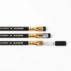 Blackwing Blackwing Replacement Erasers