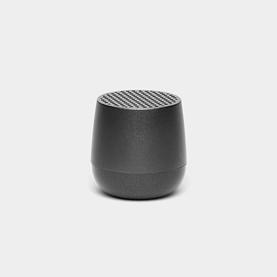 Slate Bluetooth Speaker (3W or 5W)