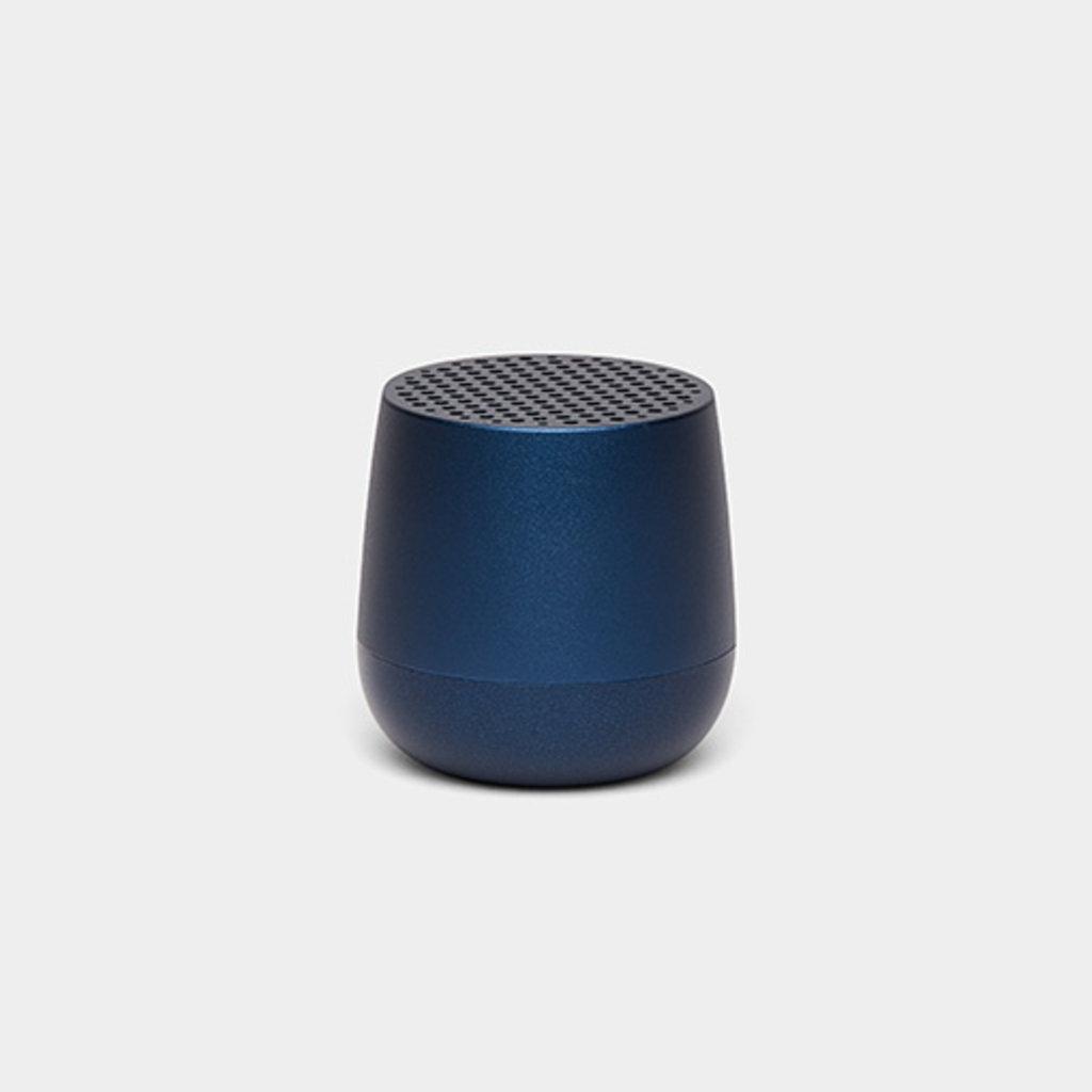Slate Bluetooth Speaker (3W or 5W)