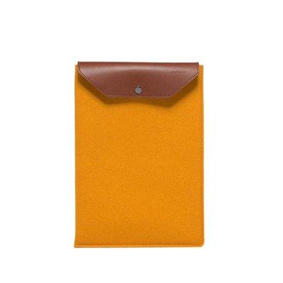 "Graf Lantz Macbook Pro Sleeve 13"""