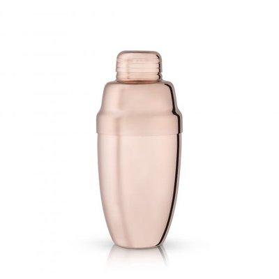 Slate Copper Cocktail Shaker