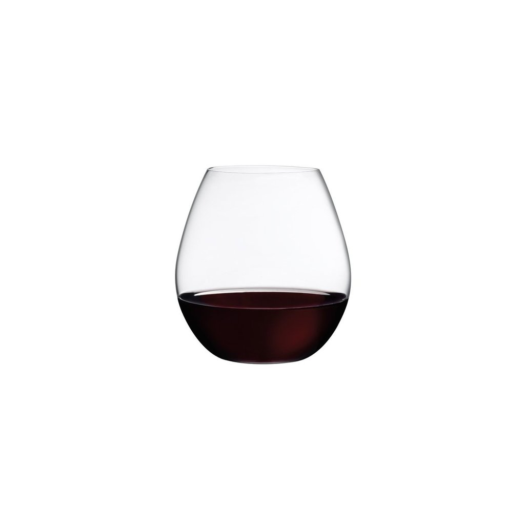 Pure Bourgogne Glass
