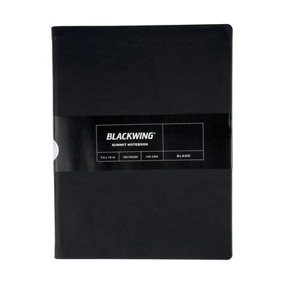 Blackwing Blackwing Summit Notebook