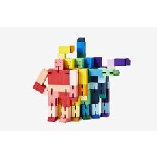 areaware Micro Cubebot