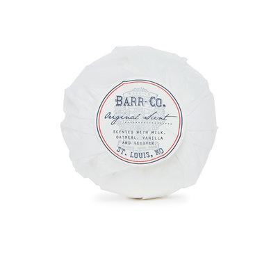 Barr Co Bath Bomb